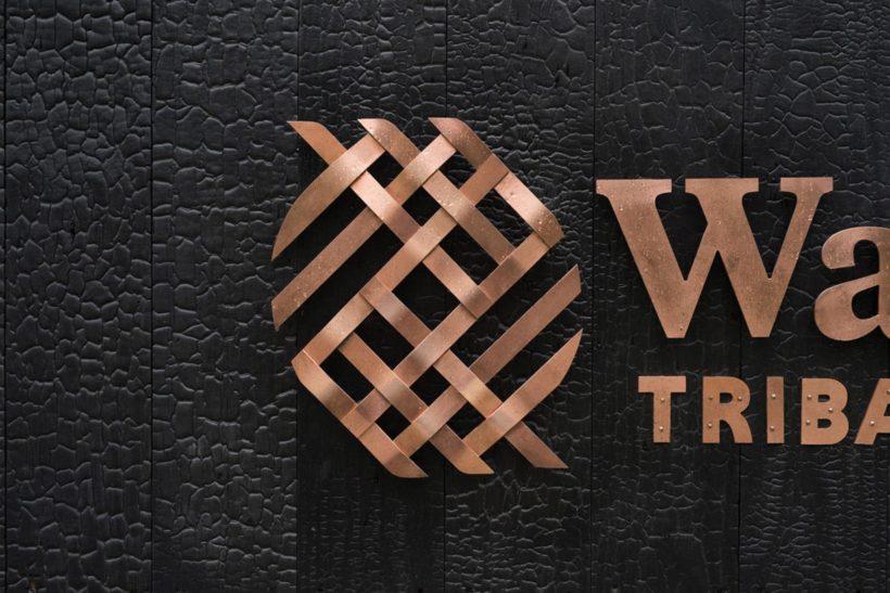 Charred Wood Yakisugi Cladding Production in Full Swing - Vulcan Charred Timber - Abodo Wood