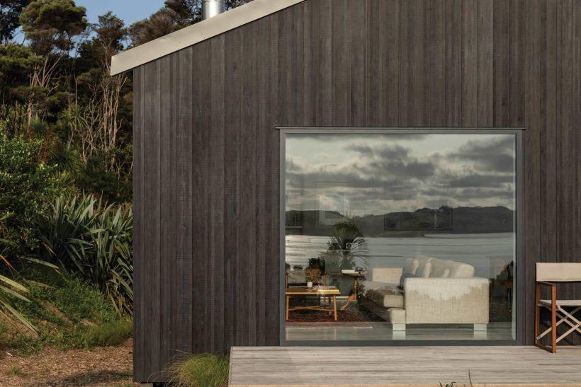 Pahi House Vulcan Cladding Abodo Wood 4