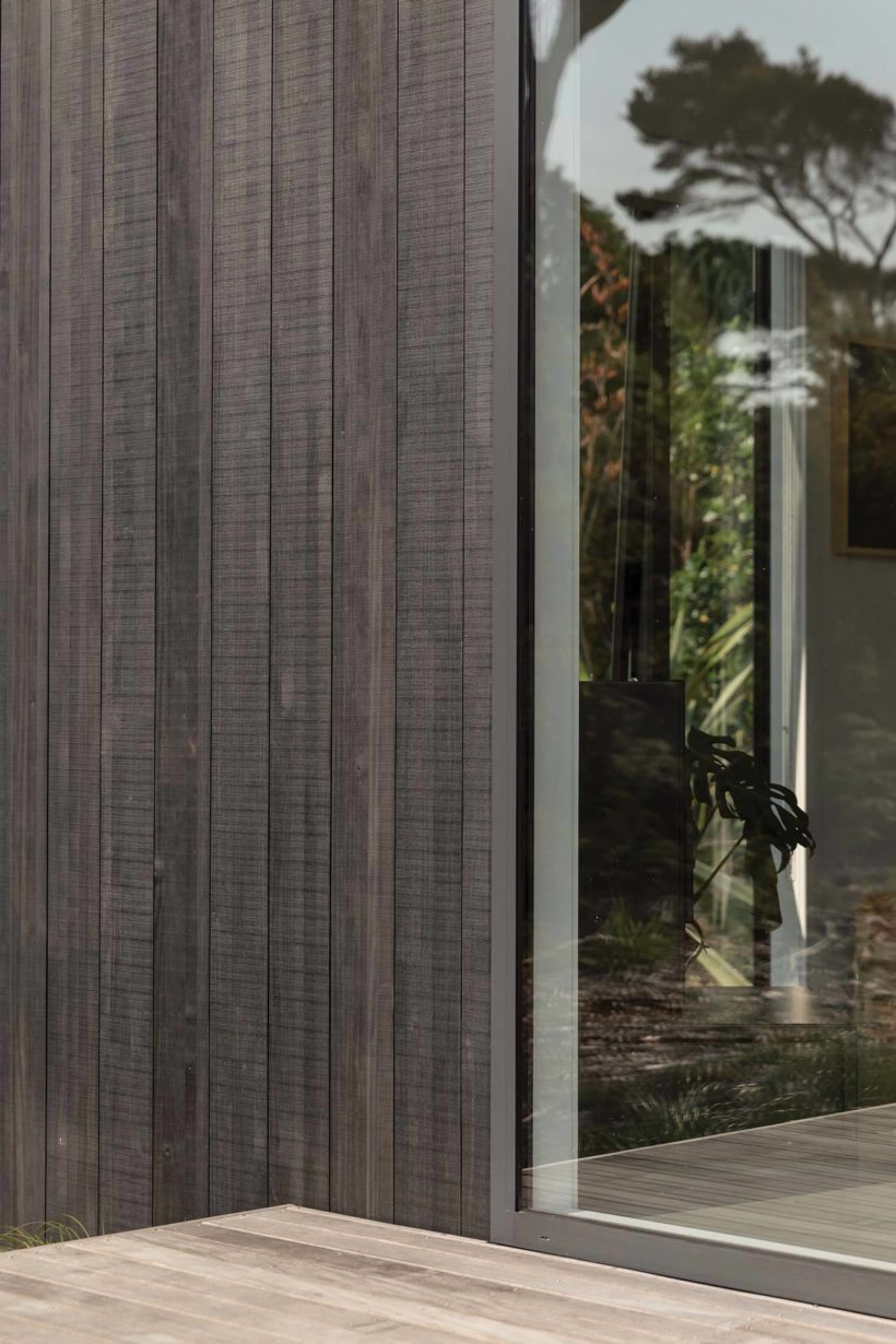 Pahi House Vulcan Cladding Abodo Wood 6