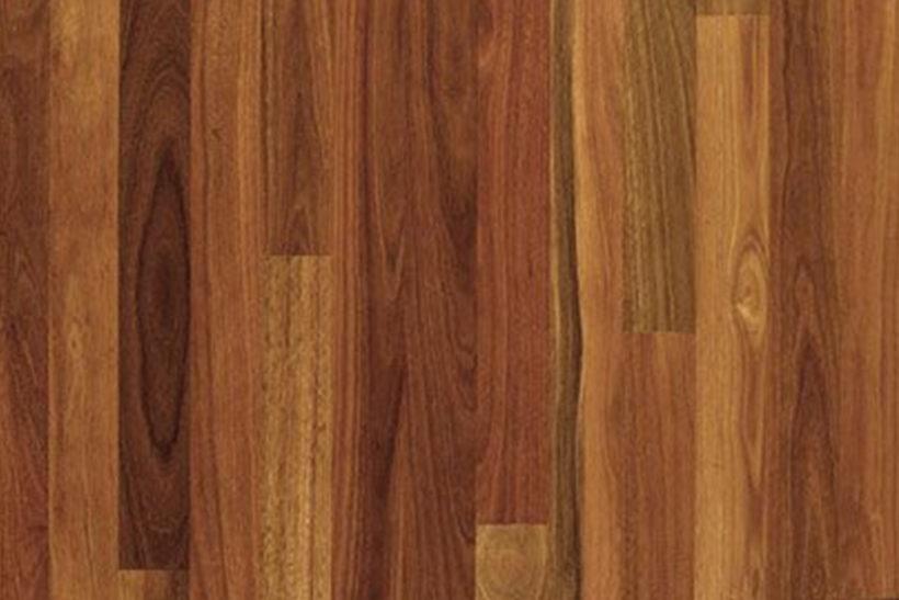 Achieving Consistent Colour Tones in Exterior Cladding Abodo Wood 1