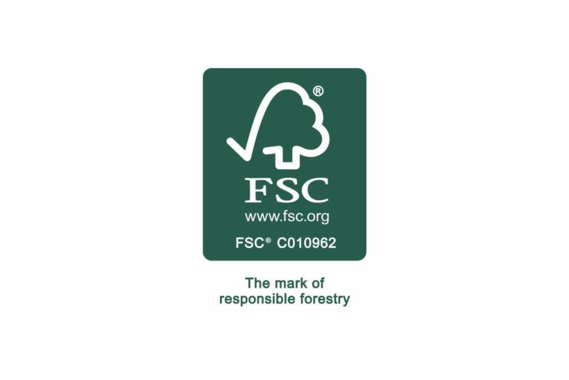 FSC and Abodo