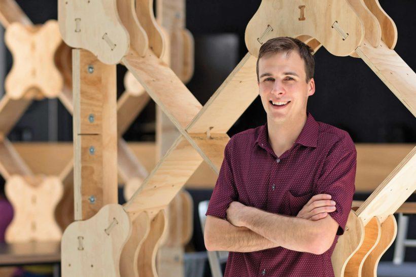 Is Aluminium Cladding More Sustainable Than Wood Cladding Abodo Wood