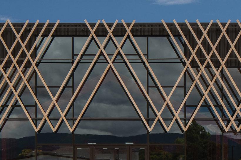 Project Revisit Te Ara a Tāwhaki Abodo Wood 5