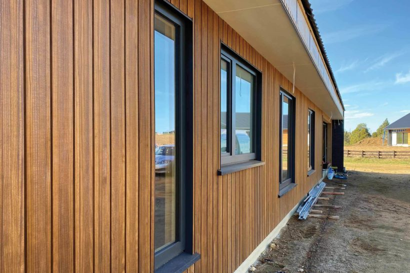 Timber Recessed Windows Becoming Increasingly Popular Abodo Wood 1