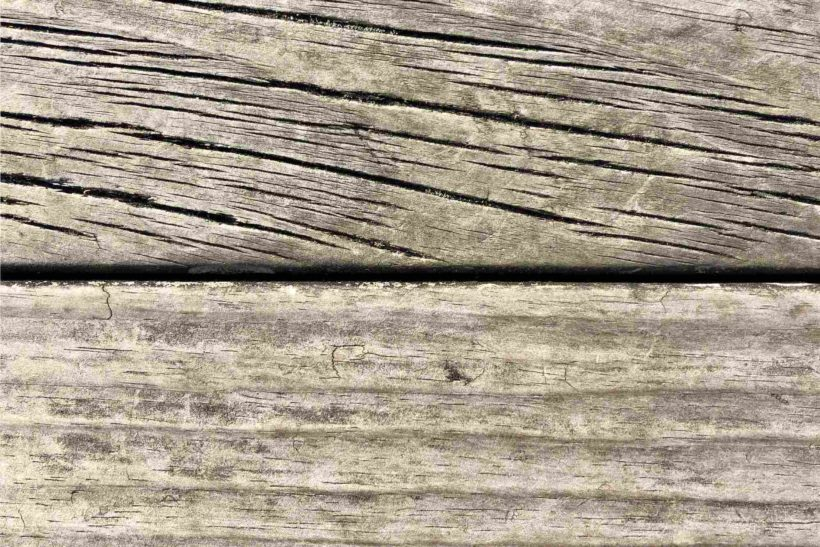 Grain Orientation and Timber Performance - Abodo Wood