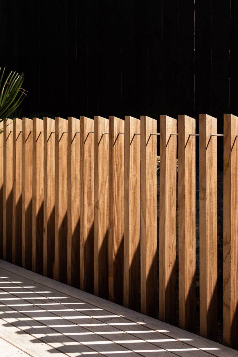 Tuarangi Home - Vulcan Cladding and Screening - Abodo Wood